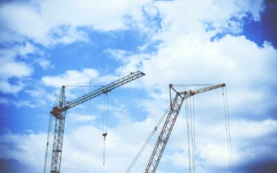 Chicago High-Rise Construction Making Headway